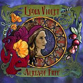 Already Free di Lydia Violet
