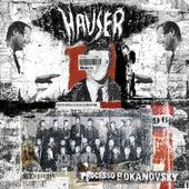 Processo Bokanovsky von Hauser