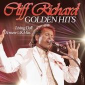 Golden Hits de Cliff Richard