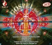 Gospel Vol. 3 by Various Artists