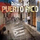 Ritmo Del Puerto Rico by Various Artists
