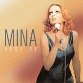 Best Of von Mina