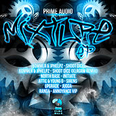 Prime Audio Mixture EP Vol.1 by Various Artists