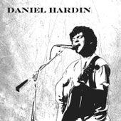 Daniel Hardin de Daniel Hardin