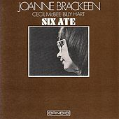 Six Ate by Joanne Brackeen