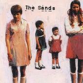 The Sands von The Sands