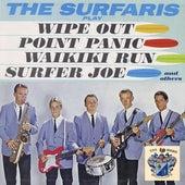 The Surfaris Play de The Surfaris