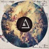A Modern Day Affair, Pt. 1 by Various Artists