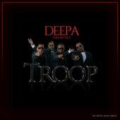 Deepa (Revisited) von Troop