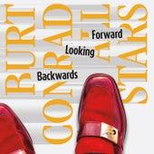 Forward Looking Backwards by Burt Conrad