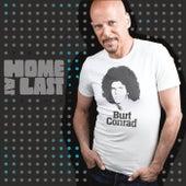 Home At Last by Burt Conrad