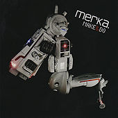 Make & Do by Merka