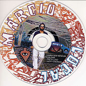 Three Inches of Music by Marcio Local