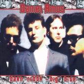Darn Floor, Big Bite (Deluxe Re-Mastered Edition w/ Bonus CD by Daniel Amos