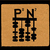 Prime Numbers by Various Artists