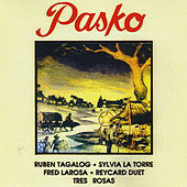 Pasko (Christmas) by Various Artists