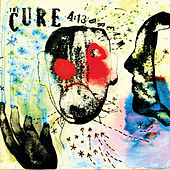 4:13 Dream de The Cure