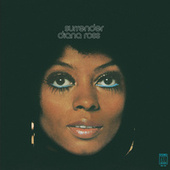 Surrender [expanded edition] by Diana Ross