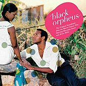 Black Orpheus by Various Artists