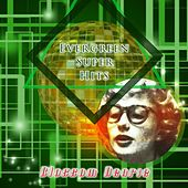 Evergreen Super Hits by Blossom Dearie