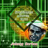 Evergreen Super Hits de Johnny Horton