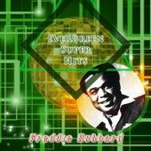 Evergreen Super Hits by Freddie Hubbard