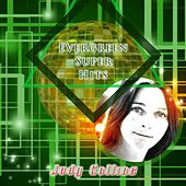 Evergreen Super Hits de Judy Collins