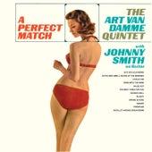 A Perfect Match (Bonus Track Version) by Art Van Damme