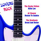 Lovers Rock de Various Artists