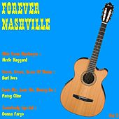 Forever Nashville, Vol. 2 de Various Artists