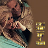 Keep It Country by Grant