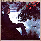 In a State of Bayou de Brian Hyland
