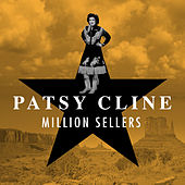 Million Sellers de Patsy Cline