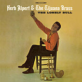 The Lonely Bull: Mono and Stereo Editions (Bonus Track Version) de Herb Alpert