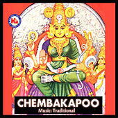 Chembakapoo by Various Artists