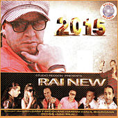 Rai new by Various Artists