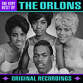 The Very Best Of von The Orlons