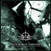 Loneliness of Hidden Structures by New Risen Throne