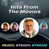 Hits from the Movies (Ready, Steady, Stream) by Various Artists