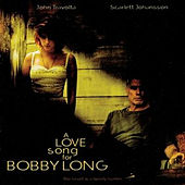 A Love Song for Bobby Long de Various Artists