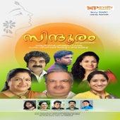Sinduram by Various Artists