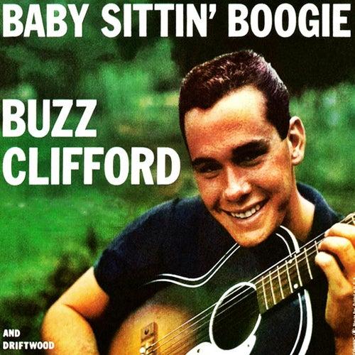 Baby Sittin' Boogie by Buzz Clifford
