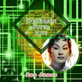 Evergreen Super Hits von Yma Sumac