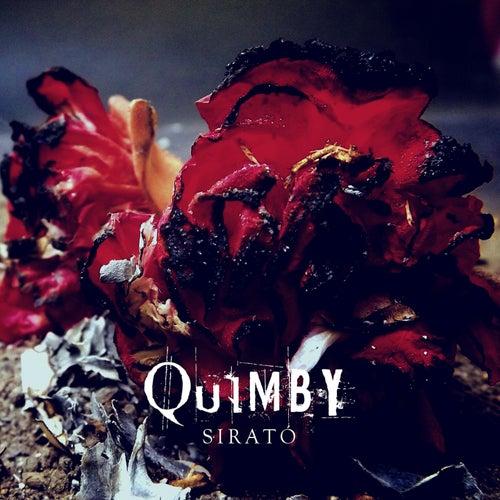 Sirató by Quimby