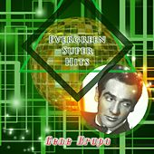 Evergreen Super Hits de Various Artists