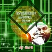Evergreen Super Hits by Al Hirt