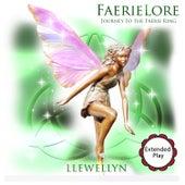 Faerielore by Llewellyn