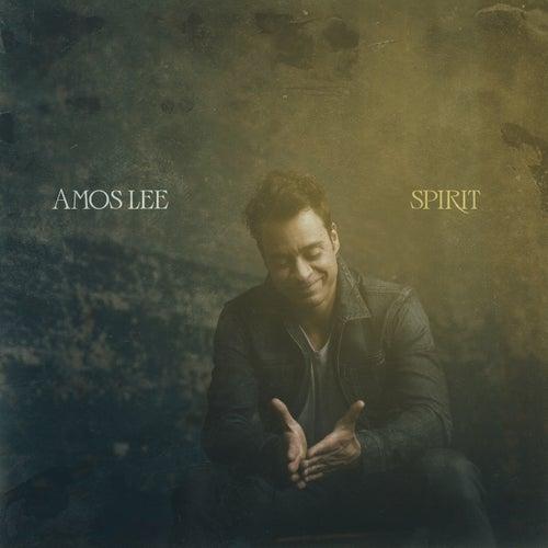 Spirit by Amos Lee