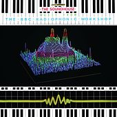 BBC Radiophonic Workshop - The Soundhouse by Various Artists