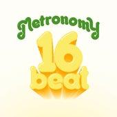 16 Beats (Cassius Remix) di Metronomy